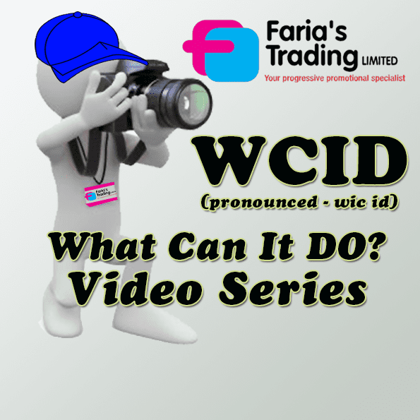 WCID VIDEOS