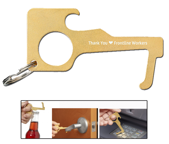 No-Touch-Tool-Keychain