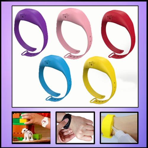 silicone-wrist-handsanitizer